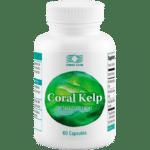 Coral Kelp