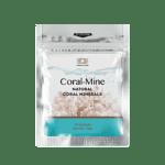 Coral-Mine