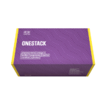 ONESTACK Mental Force