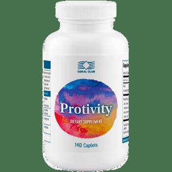Protivity