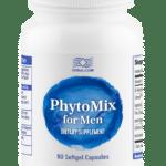 PhytoMix for Men